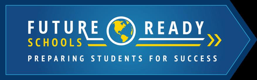 futureready-schools